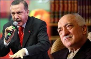 Milli Görüş Geleneğinden AKP'ye Giden Süreç- 2