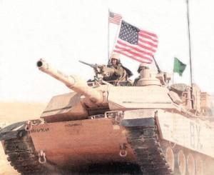 Tarık Ali: Afganistan'daki savaş kazanılamayacak