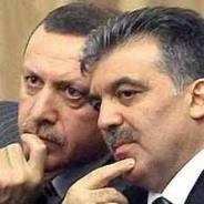 Alman Vekiller: Paralel Devleti, AKP-Gülen Cemaati Geliştiriyor