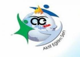 Fetullah Gülen Cemaati Eğitim Sendikası Kurdu