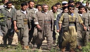 Karayılan: Tezkere Kürtlere, İran, Suriye ve Irak'a Karşı Savaştır