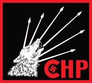 Mesele CHP'de Değil, Hala Onun Peşinden Giden(ler)de