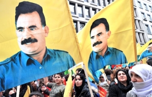 2013 Yılında AKP Devletinin Yeni Kürt Senaryosu